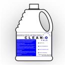 Desinfectante antibacterial Polo