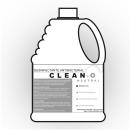 Desinfectante antibacterial Neutro