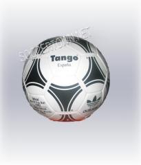 Balon Tango Adidas Mundial 1982