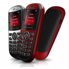 Psico-Modelo 5003, 1 SIM GSM Dual band (900/1800)