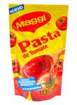 Pasta de Tomate Maggi
