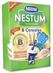 Cereales Infantiles Nestum