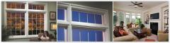 StyleView® Picture & Transom Windows