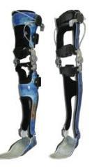 Kafos ortopédicos