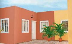 Residencial Nuevos Horizontes II
