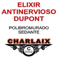 Elixir Antinervioso