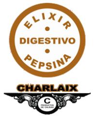 Elixir Digestivo de Pepsina