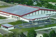 Nave Industrial Carretera Santa Ana-Metapan