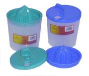 Productos plásticos para cocina