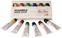 Kit De Acuarela