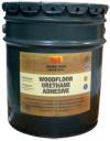 Pegaforte Woodfloor Urethane Adhesive