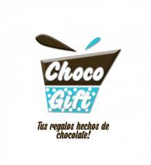Chocogift