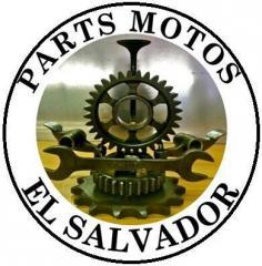 Reparación y mantenimiento de motocicletas