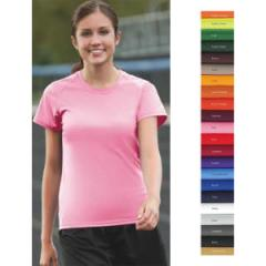 Badger Sport (R) - XS-XL Colors - Ladies' tee