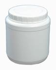 Envase 1/4 de Galon Salvaplastic, Color