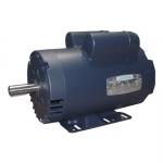 Motor Monof. 2hp 4p 110-220v Abierto 120067