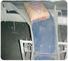 Plasticos de Ingenieria Tivar -88®