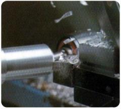 Artículos de Aluminio