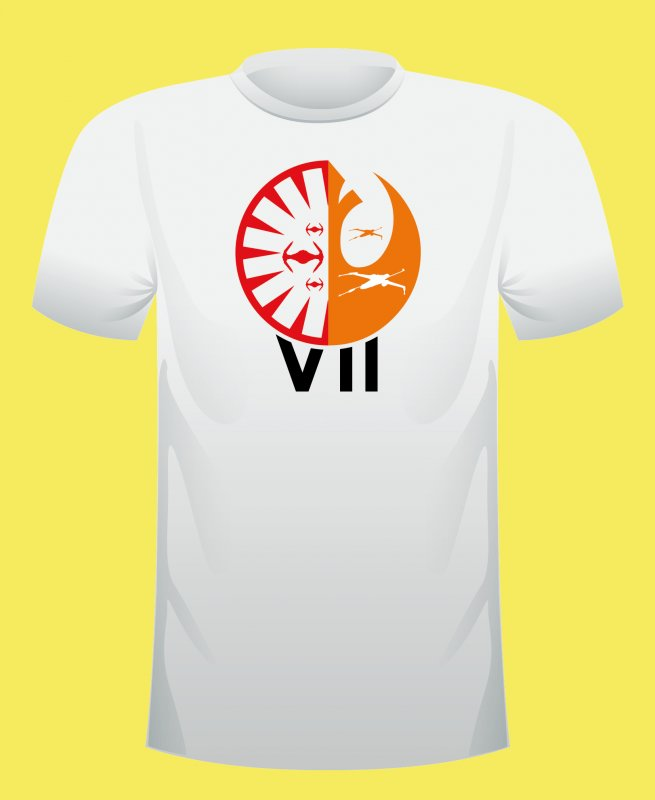 camisetas_de_algodon