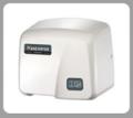 Secadora de Manos   HK-1800PA - Agotado
