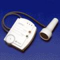 Espirometría Transtelefónica    Modelo CG-303B