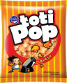 Toti Pop Queso