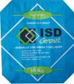 Adhesivo ISD Grout