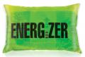 Energizer lima-limón 350 ml