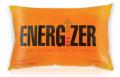 Energizer Mandarina 350 ml