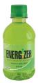 Energizer lima-limón 270 ml