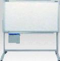Pizarra Electrónica Panasonic UB-5815