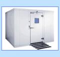 Equipos, repuestos y suministros para refrigeración industrial y comercial