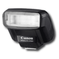 Flash Canon Speedlite 270EX