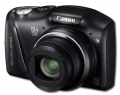 Camara Digital Canon Powershot SX150 IS