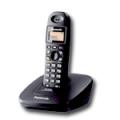 Telefono Inalambrico Panasonic Kx-Tg3611lab