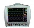 Monitor de signos vitales de 5 parámetros Doctus VII