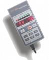 Oxímetro de pulso OXY 9800