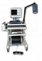 Equipo de Configuración para Electromiografía y Potenciales Evocados -4 canales Medicid 5