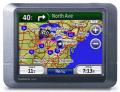 Sistema de navegación GPS Nuvi 205