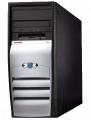 Computadora Compaq EVO