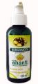 Aceite Terapéutico Bergamota