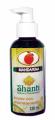Aceite Terapéutico Mandarina