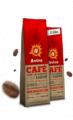 Café en Grano desde 2 Lbs