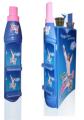 Exhibidor de Piso para detergente