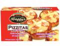 Pizzitas caja 12 unidades