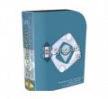 Software Backup Automatico  Modelo SyncBackPro  Marca: Teklynx