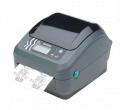 Impresora  Modelo GX420d  Marca: Zebra