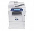 Equipos Multifuncionales a Color  Modelo: Phaser 3635 MFP  Marca: Xerox