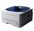 Impresores B/N Modelo Phaser 3250DN Marca: Xerox