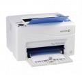 Impresores a Color  Modelo Phaser 6010N  Marca: Xerox